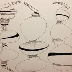 Brina Schenk Illustration